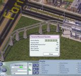 SimCity 4 Rush Hour на виндовс